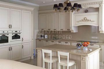 Кухня Кларк - фото 3