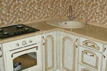 Кухня Прескотт - фото 3