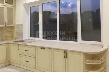 Кухня Николлет - фото 2
