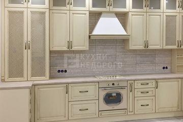 Кухня Николлет - фото 3