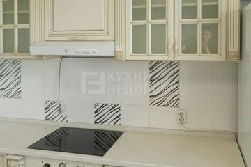 Кухня Сомерсет - фото 2