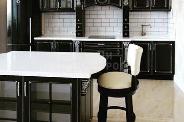 Кухня Негрос - фото 2
