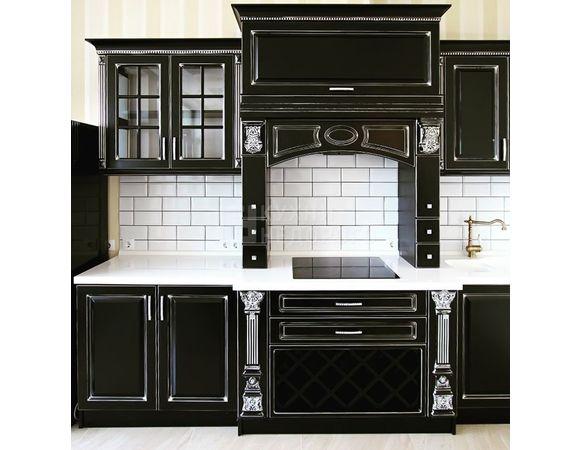 Кухня Негрос - фото 3