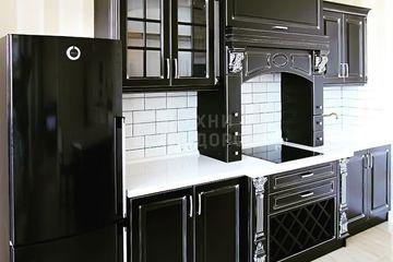 Кухня Негрос - фото 4