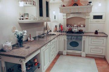 Кухня Артемида