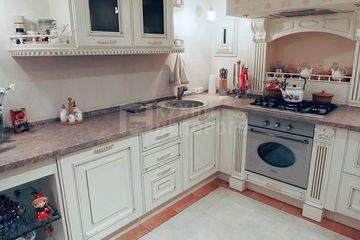 Кухня Артемида - фото 2