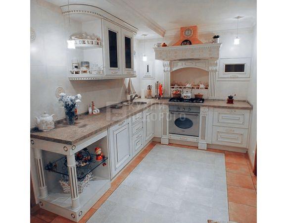 Кухня Артемида - фото 3