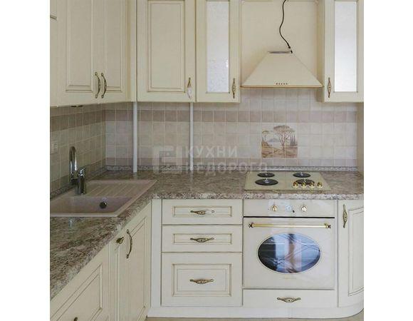 Кухня Аделия - фото 2