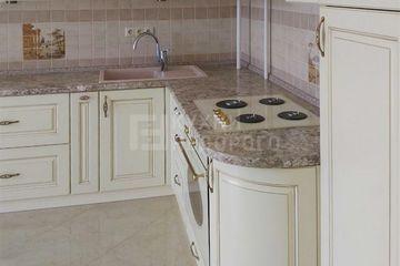 Кухня Аделия - фото 3