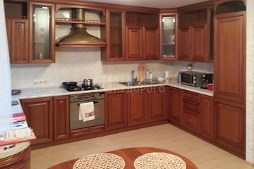 Кухня Аннетт - фото 2