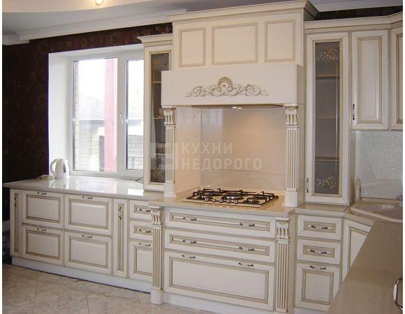 Кухня Аспен - фото 2
