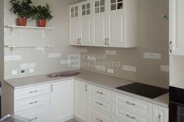 Кухня Хелена - фото 2