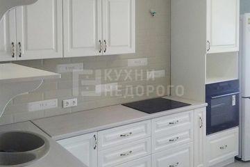 Кухня Хелена - фото 3