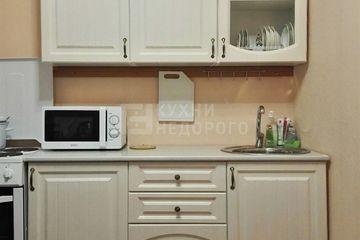 Кухня Фаина
