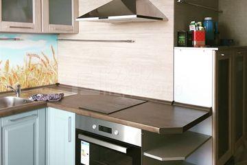 Кухня Гарда - фото 2