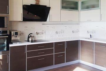 Кухня Горацио