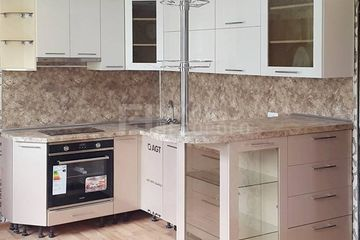 Кухня Санда