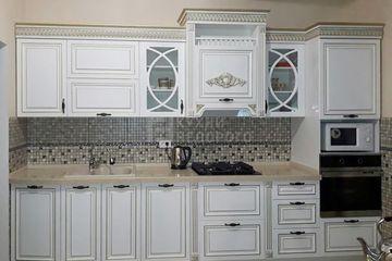 Кухня Гамильтон