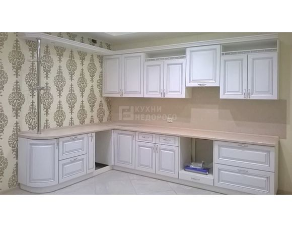 Кухня Антонида