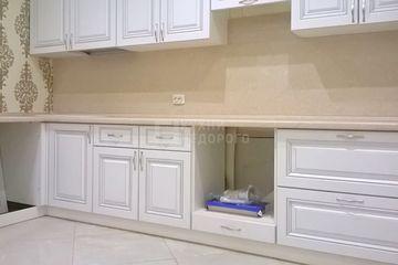 Кухня Антонида - фото 2