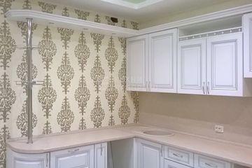 Кухня Антонида - фото 3