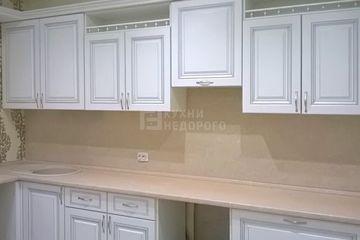 Кухня Антонида - фото 4