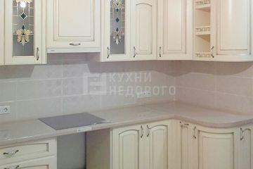 Кухня Валентия - фото 2