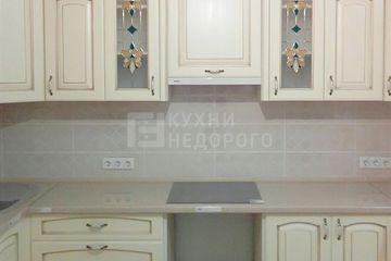 Кухня Валентия - фото 3