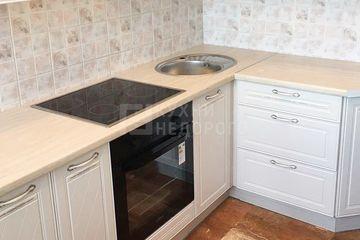 Кухня Бруни - фото 2