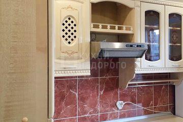 Кухня Аратика - фото 2