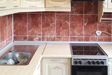 Кухня Аратика - фото 3