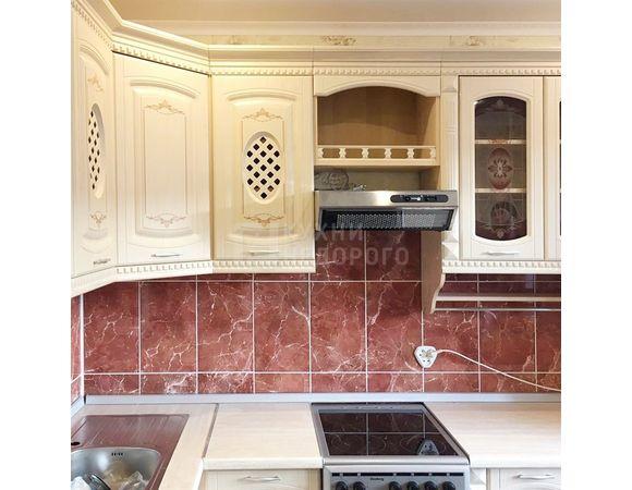 Кухня Аратика - фото 5