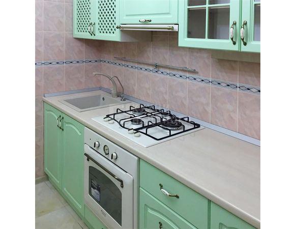Кухня Гринвич - фото 2