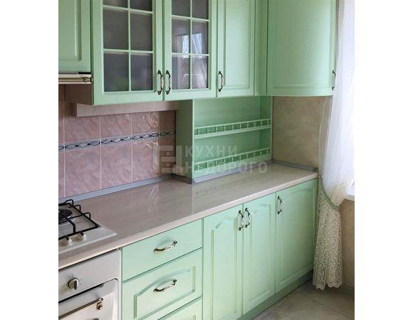 Кухня Гринвич - фото 3
