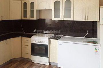 Кухня Кориско