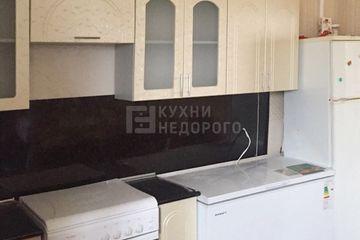 Кухня Кориско - фото 3
