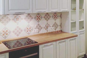 Кухня Доротея - фото 2