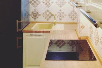Кухня Доротея - фото 3