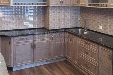 Кухня Роббинс - фото 2