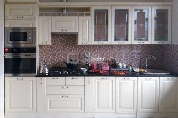 Кухня Ратлин