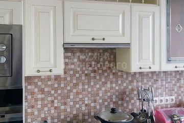 Кухня Ратлин - фото 2