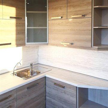 Кухня Окленд - фото 2