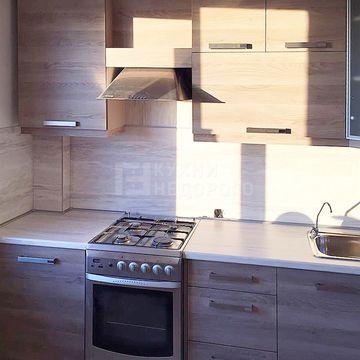 Кухня Окленд - фото 3