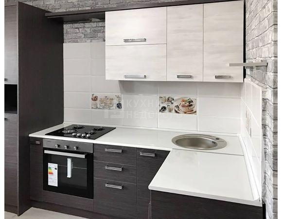 Кухня Адамс - фото 2