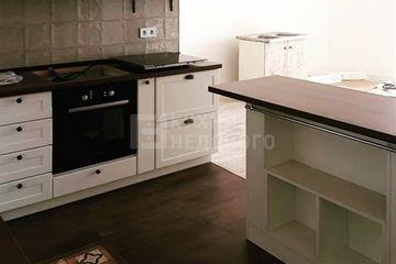 Кухня Ванкувер - фото 2