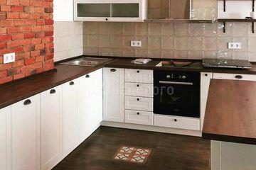 Кухня Ванкувер - фото 3