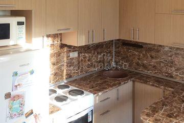 Кухня Сивилла - фото 2