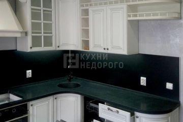 Кухня Снежана - фото 3