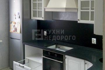 Кухня Снежана - фото 4