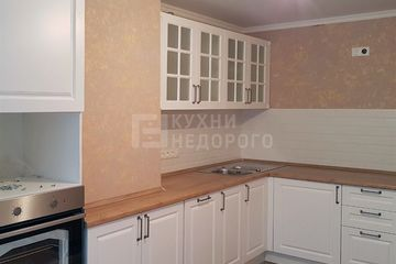 Кухня Магдалена - фото 2